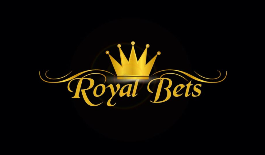 Royal Bets Casino