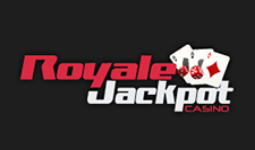 Royale Jackpot Casino