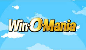 Winomania Casino